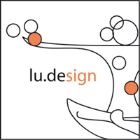 LU.DESIGN, Diseño Gráfico y Fotografía. Zaragoza
